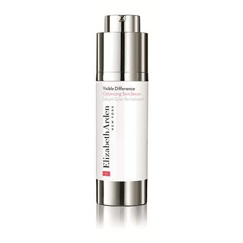 Elizabeth Arden Visible Difference Optimising Skin Serum