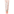 Nuxe Crème Prodigieuse Boost Multi Correction Gel Cream 40ml  by Nuxe
