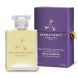 Aromatherapy Associates De-Stress Muscle Bath & Shower Oil by Aromatherapy Associates