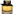 Burberry My Burberry Black Parfum 90 mL by Burberry