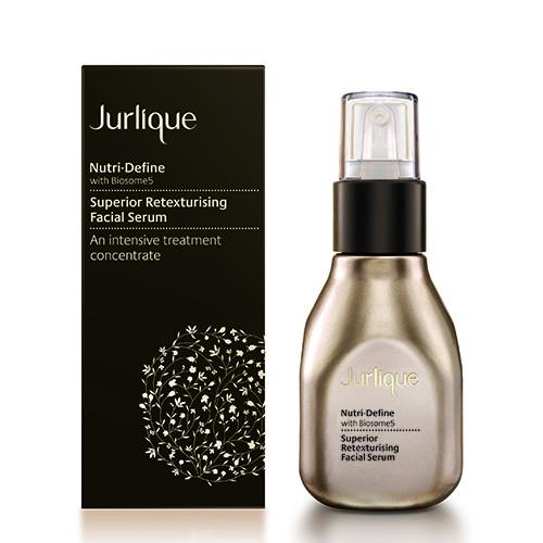 Jurlique Nutri-Define Superior Retexturising Facial Serum by Jurlique