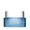 Clarins HydraQuench Cream - Normal/Dry Skin