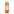 Dr. Bronner Castile Liquid Soap - Tea Tree 473ml by Dr. Bronner's