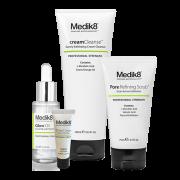 Medik8 Glorious Glow Pack by Medik8