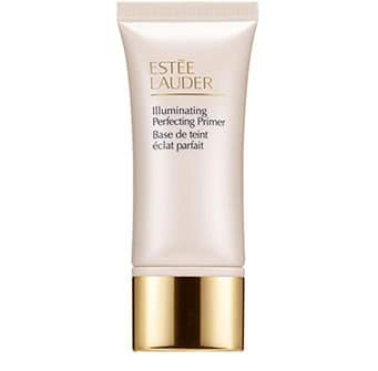 Estée Lauder Illuminating Perfecting Primer by Estee Lauder