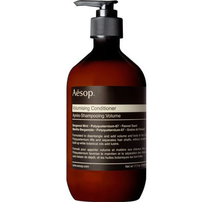 Aesop Volumising Conditioner - 500ml