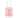 Essie Nail Polish Gel Treat Love & Color Minimally Modest