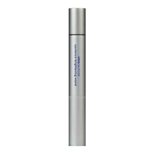 Intraceuticals Opulence Brightening Wand