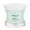 Payot Hydra24 Crème Glacee