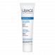 Uriage Repairing Cica-Cream by Uriage