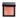 Bobbi Brown Brightening Brick - Coral by Bobbi Brown