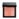 Bobbi Brown Brightening Brick - Coral