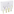Amouage Secret Garden Sampler Box 4 x 2ml  by Amouage