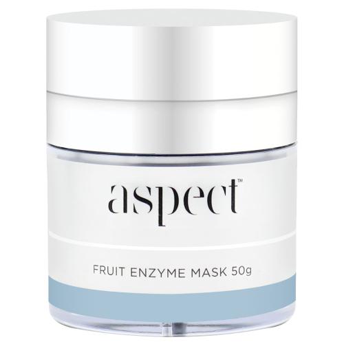 Aspect Fruit Enzyme Mask 50g