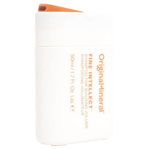 O&M Fine Intellect Shampoo Mini by O&M Original & Mineral