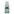OPI Nail Envy - Original Formula by OPI