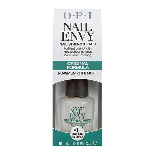 OPI Nail Envy - Original Formula