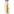 Pureology Fullfyl Shampoo by Pureology