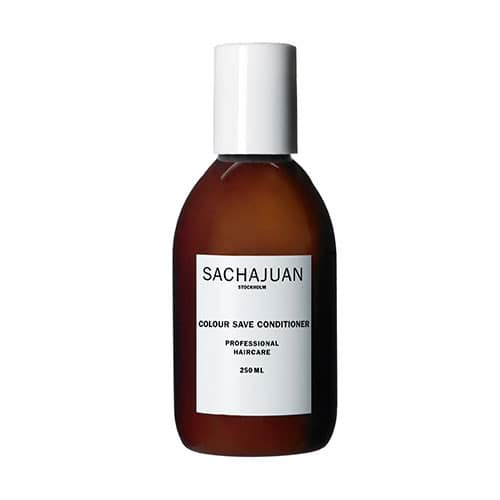 Sachajuan Colour Save Conditioner by Sachajuan