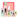 Clinique GREAT SKIN EVERYWHERE 3,4 by Clinique