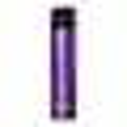 Kérastase Laque Couture Hairspray 300ml
