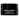 Grown Alchemist Hydra-Repair Eye Balm 15ml