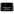 Grown Alchemist Hydra-Repair Eye Balm 15ml by Grown Alchemist