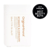 O&M Hydrate and Conquer Conditioner Mini 50ml