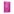 Payot Perform Sculpt Eye Patches (x 10) by PAYOT