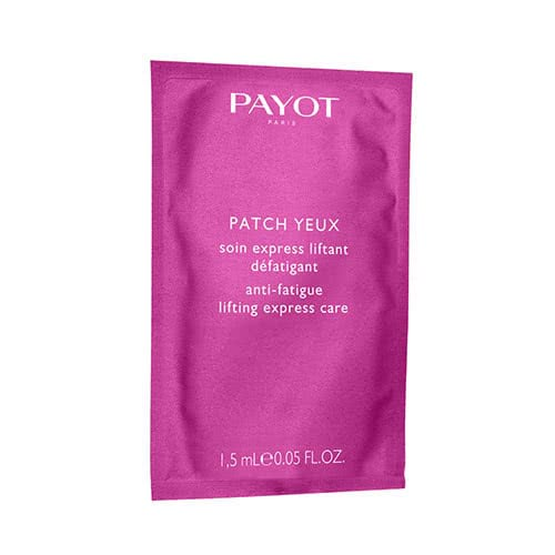 Payot Perform Sculpt Eye Patches (x 10)