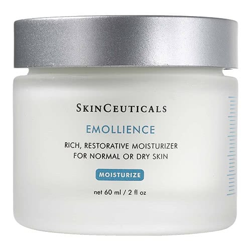 SkinCeuticals Emollience by SkinCeuticals