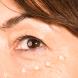 HydroPeptide Eye Authority by HydroPeptide