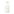 Innisfree My Hair Repairing Shampoo for Damaged Hair 330ml by innisfree