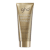 ghd Rehab - advanced split end treatment