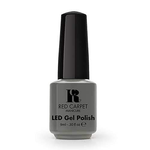 Red Carpet Manicure Gel Polish - Its Not A Taupe by Red Carpet Manicure