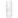 Vanessa Megan Prebiotic+ C Skin Polishing Exfoliating Powder by Vanessa Megan