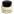 Bobbi Brown Vitamin Enriched Face Base by Bobbi Brown