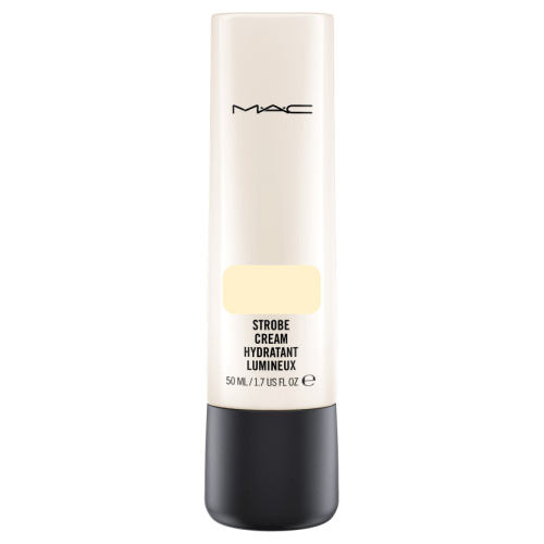 M.A.C Cosmetics Strobe Cream by M.A.C Cosmetics