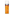 Murad Vita-C Glycolic Brightening Serum 30ml by Murad