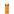 Murad Vita-C Glycolic Brightening Serum 30ml by Murad