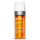 Powerful blend of Vitamin C and Glycolic Acid