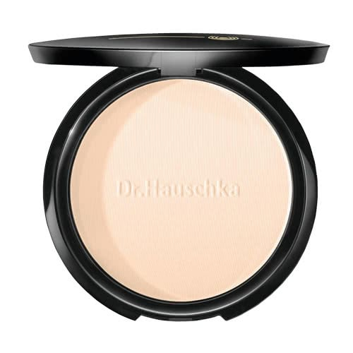 Dr Hauschka Translucent Face Powder  by Dr. Hauschka