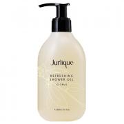 Jurlique Citrus Refreshing Shower Gel