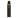 Oribe Grandiose Hair Plumping Mousse by Oribe