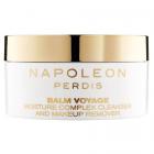 Napoleon Perdis Balm Voyage Cleanser
