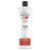 Nioxin 3D System 4 Cleanser Shampoo 1000ml