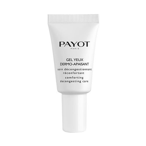 Payot Sensi Eye Gel by Payot