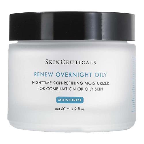 SkinCeuticals Renew Overnight Oily-Combination