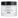 SkinCeuticals Renew Overnight Oily-Combination by SkinCeuticals