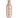 L'Oréal Professionnel Serie Expert Vitamino Color Shampoo 300ml by L'Oreal Professionnel
